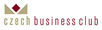 Czech Business Club