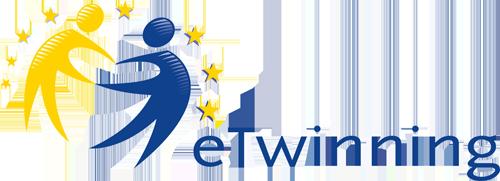 eTwinning (MŠMT)