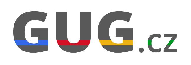 Google User Group