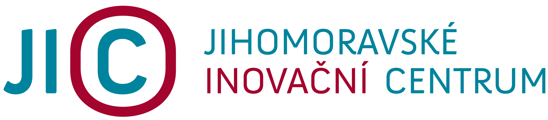 Jihomoravské inovační centrum