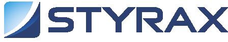 Styrax