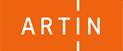 Logo Artin