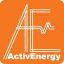 ActivEnergy