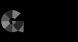 Logo GoodData
