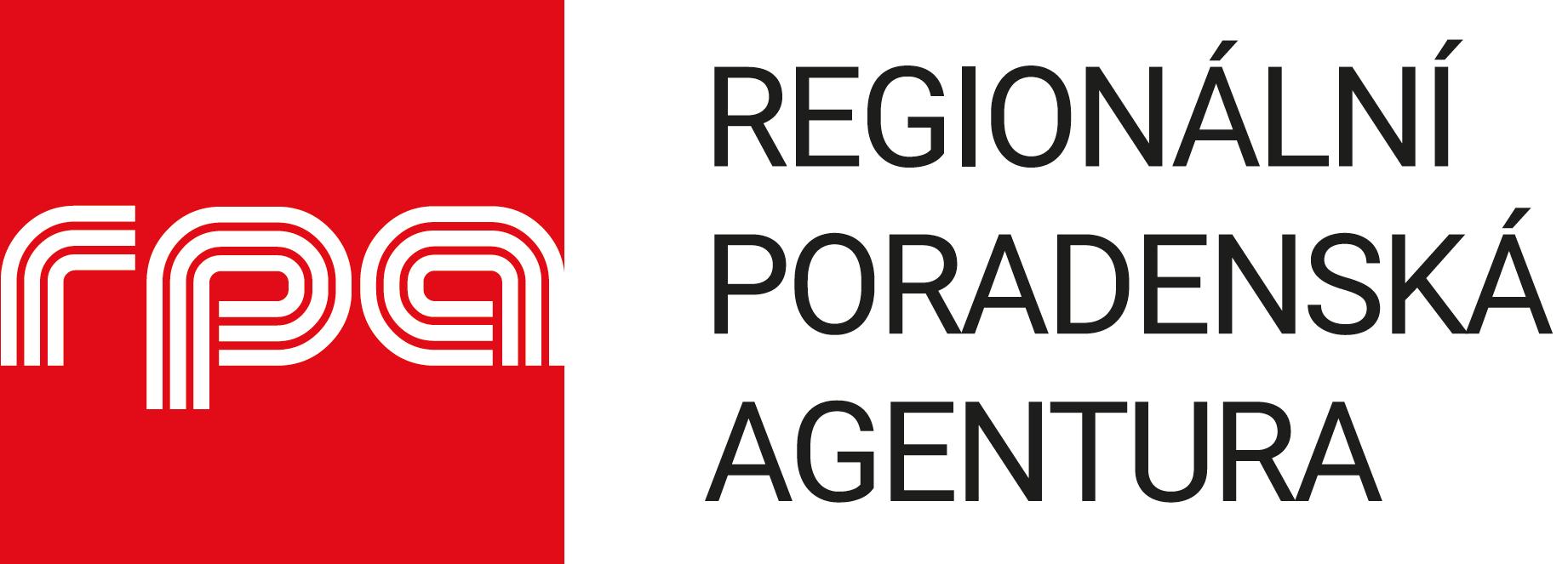 Logo RPA