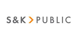 S&K Public