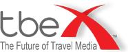 Logo tbex