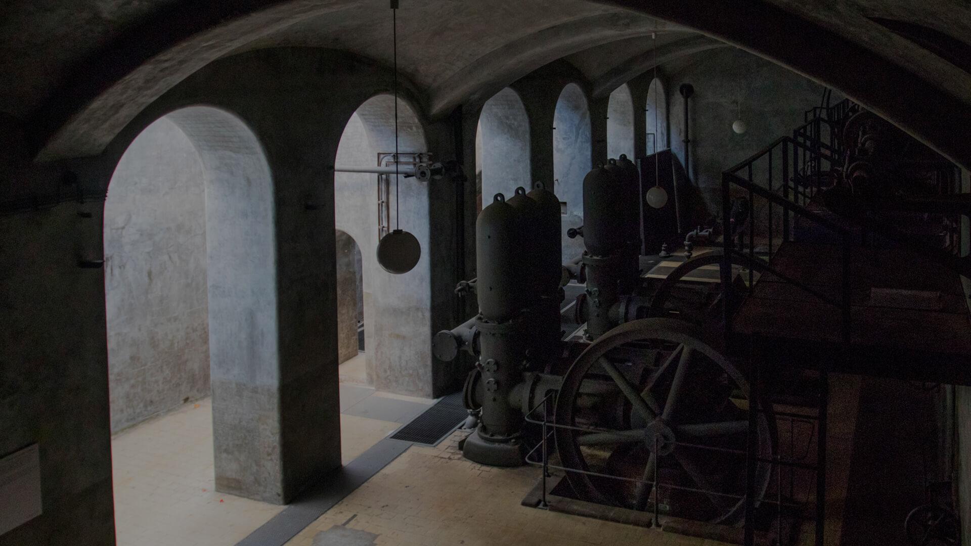 Industrialium