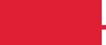 Logo Home Credit International