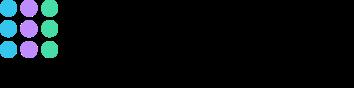 Logo Logex