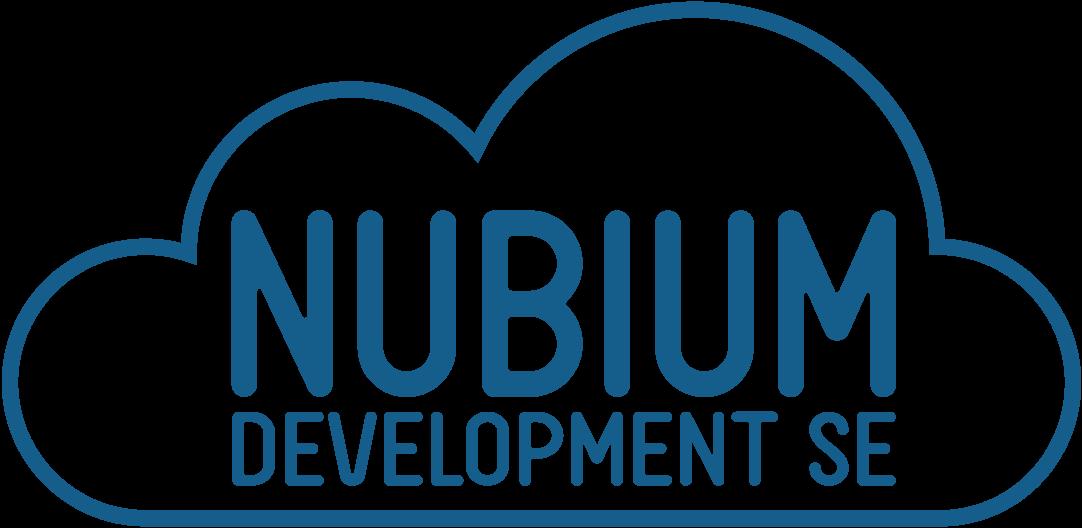 Logo Nubium