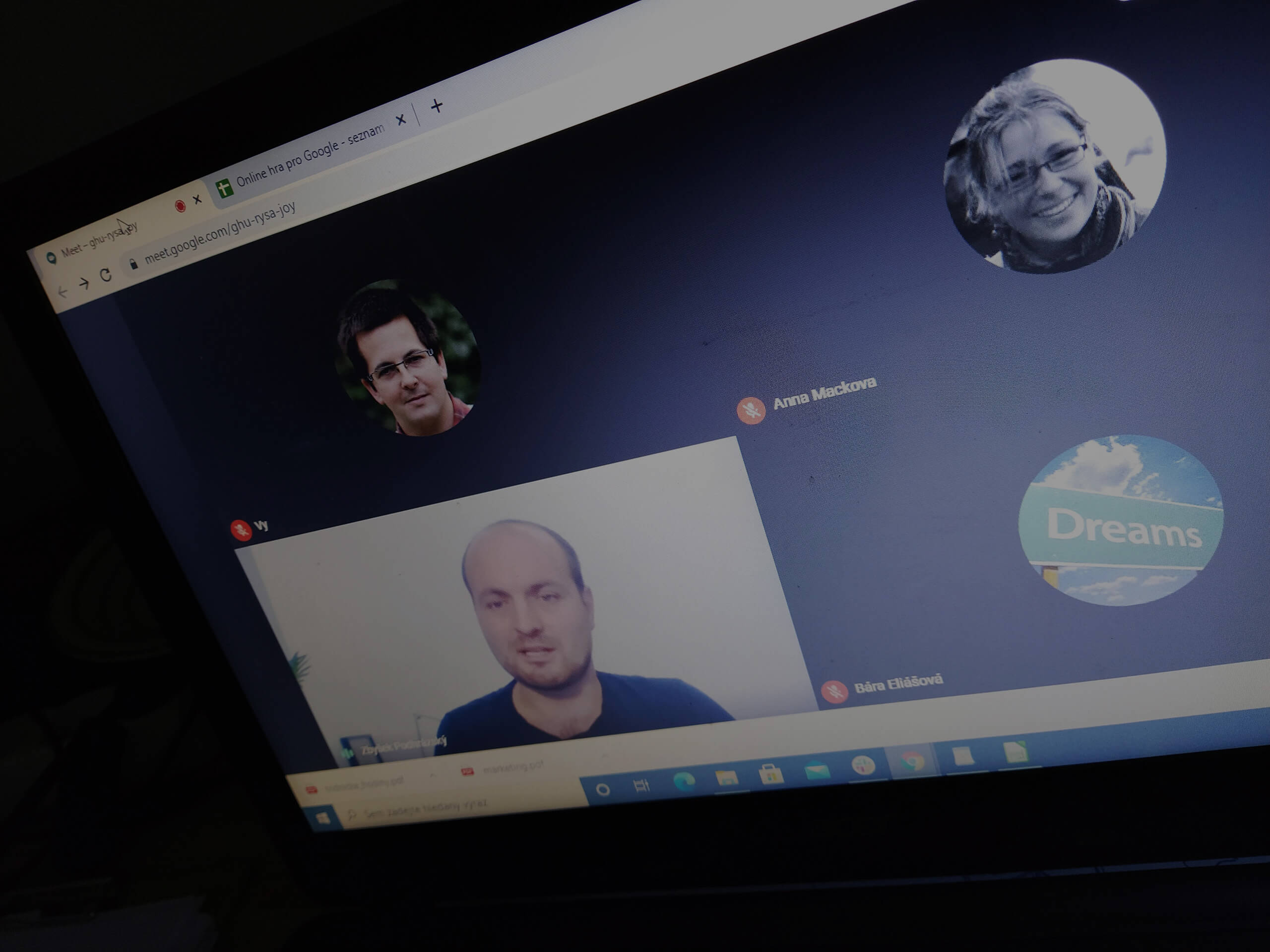 Cryptomania Online 60′