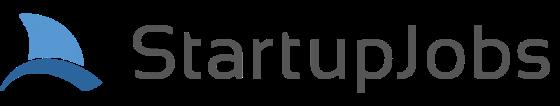 Logo StartupJobs