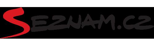 Logo Seznam.cz