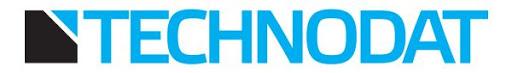 Logo Technodat